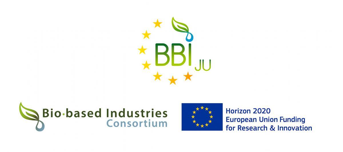 Bioplastics: Towards new advanced green materials | Barbara Project